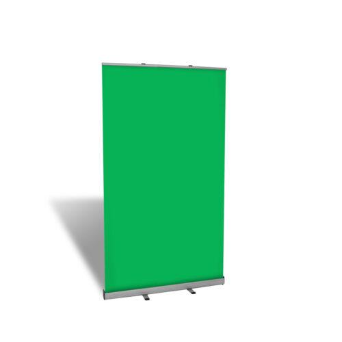 Fondo Videollamada Chroma 100x205cm
