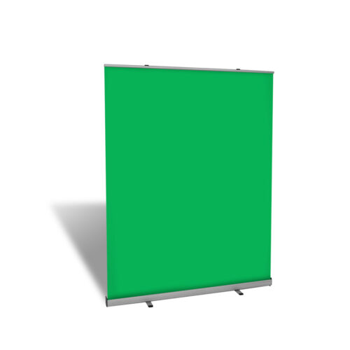 Fondo Videollamada Chroma 150x200cm