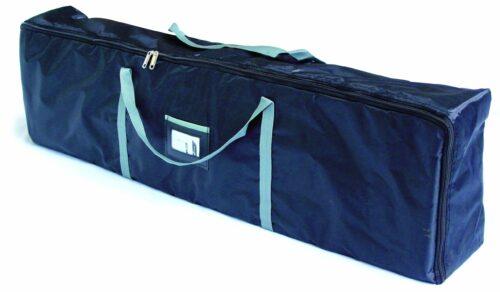 Maleta transporte Photocall tubular